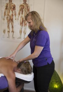 Blog - MarisSage Remedial Therapies | Epping | Massage - Reflexology - Pregnancy