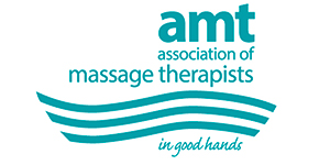 AMT Association of Massage Therapists (AMT 10407)