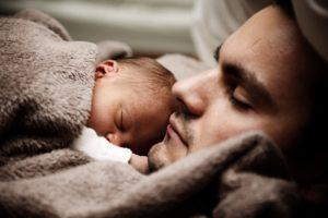 MarisSage Remedial Therapies   Epping   Woy Woy   Massage - Reflexology - Pregnancy   Daddy Classes