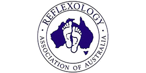 Reflexology Association of Australia (RAoA 2555)