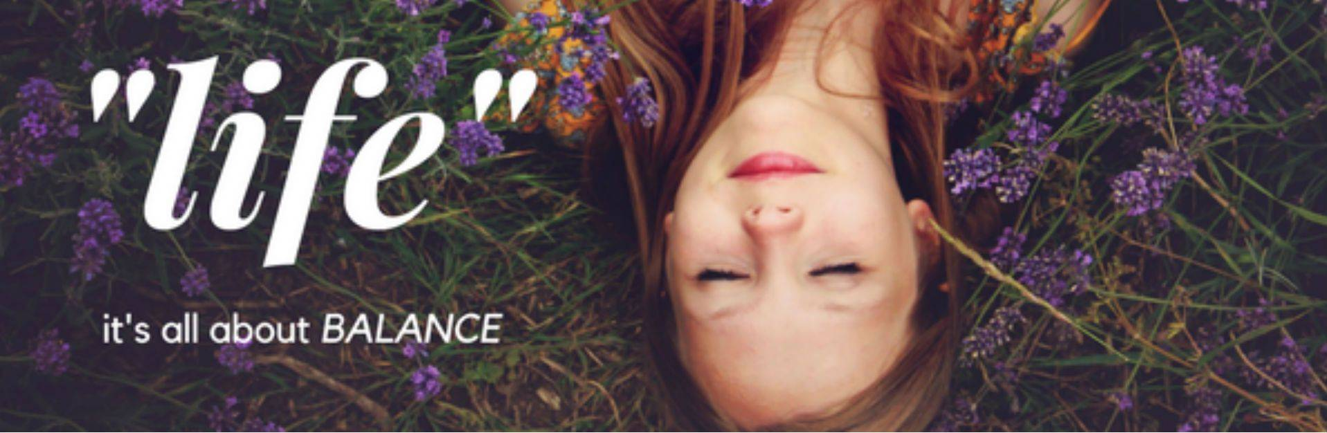 LIfe is all about... | MarisSage Remedial Therapies | Epping | Massage - Reflexology - Pregnancy